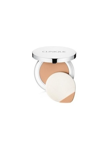 Beyond Perfecting Pudra - Neutral-Clinique